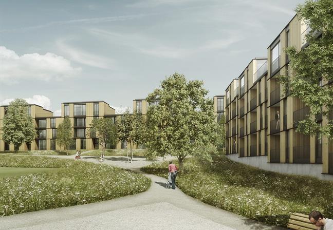 Neubau Wohnüberbauung Schäferei Zollikofen.jpg