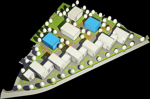 Wohnüberbauung Portalyssa, Lyss.png