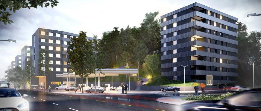 Neubau Wohnüberbauung Stundentenwohnungen Fonderie Fribourg.jpg