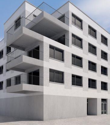 Wohn- und Gewerbeüberbauung Dorfhof Biberist.jpg