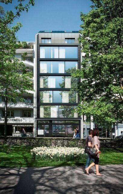 Residence Aeschen, Basel.jpg