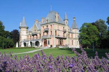 Schloss Schadau Thun.jpg