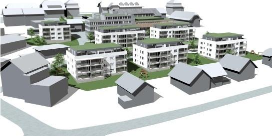 Totalsanierung  + Neubau Centerpraxis und Wohnüberbauung Grosshöchstetten.jpg