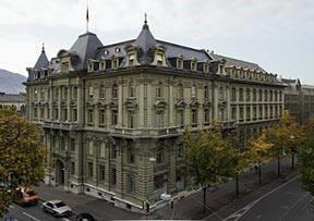 Verwaltungsgebäude Bundesgasse 33.jpg