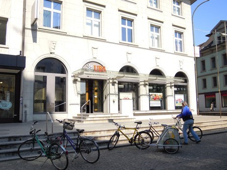 UBS Bankfiliale Grenchen.jpg