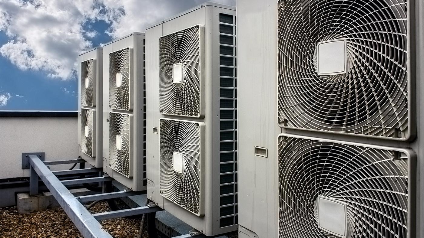 Klimaanlagen.jpeg