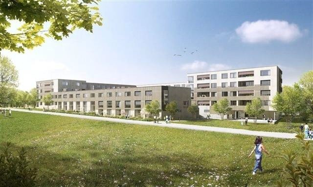 Neubau Bern Brünnen Baufeld 12 ``Swatch``.jpg