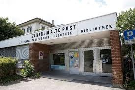 Alte Post , Ostermundigen.jpg