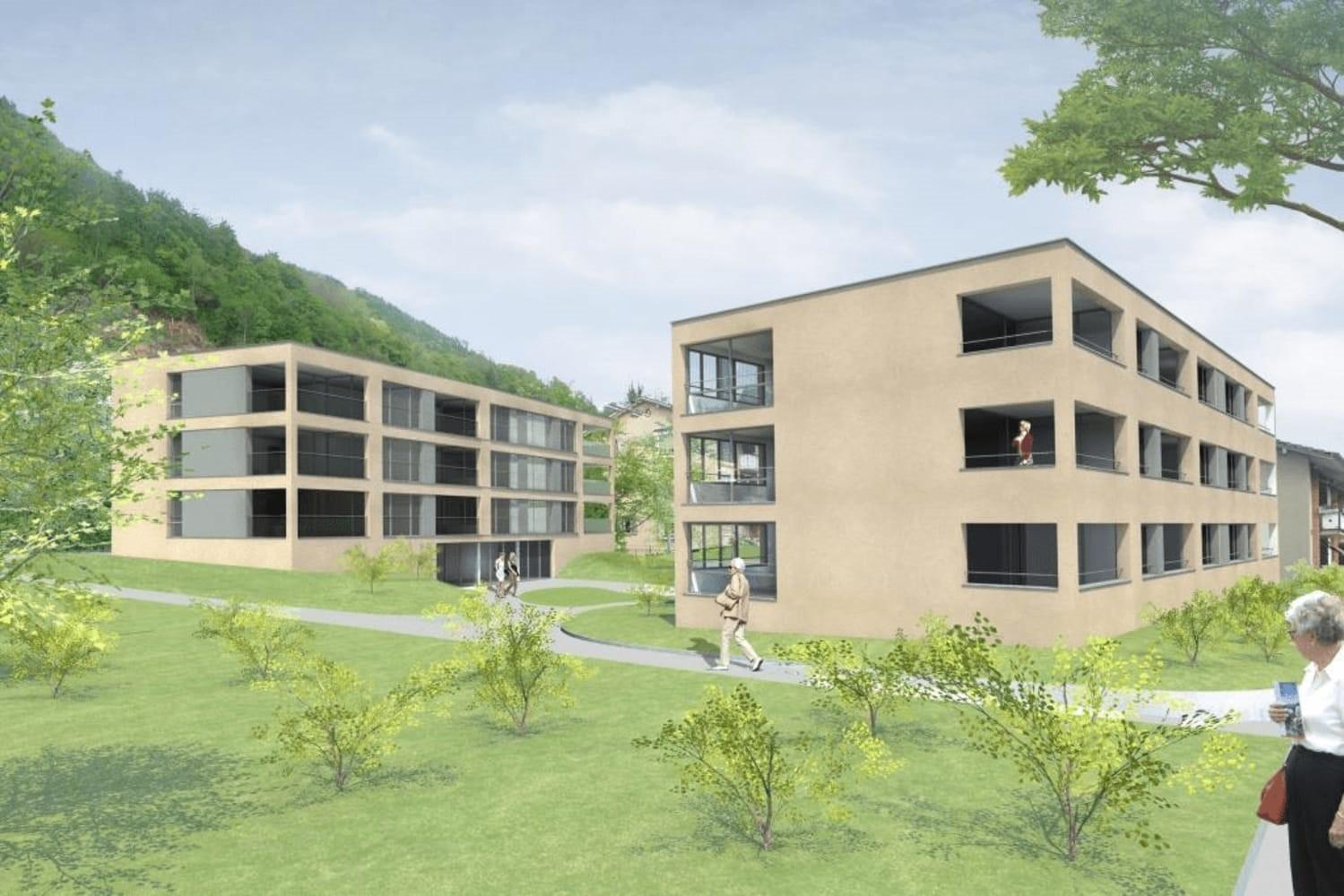 Wohnüberbauung Brunnmatt Liestal.jpg