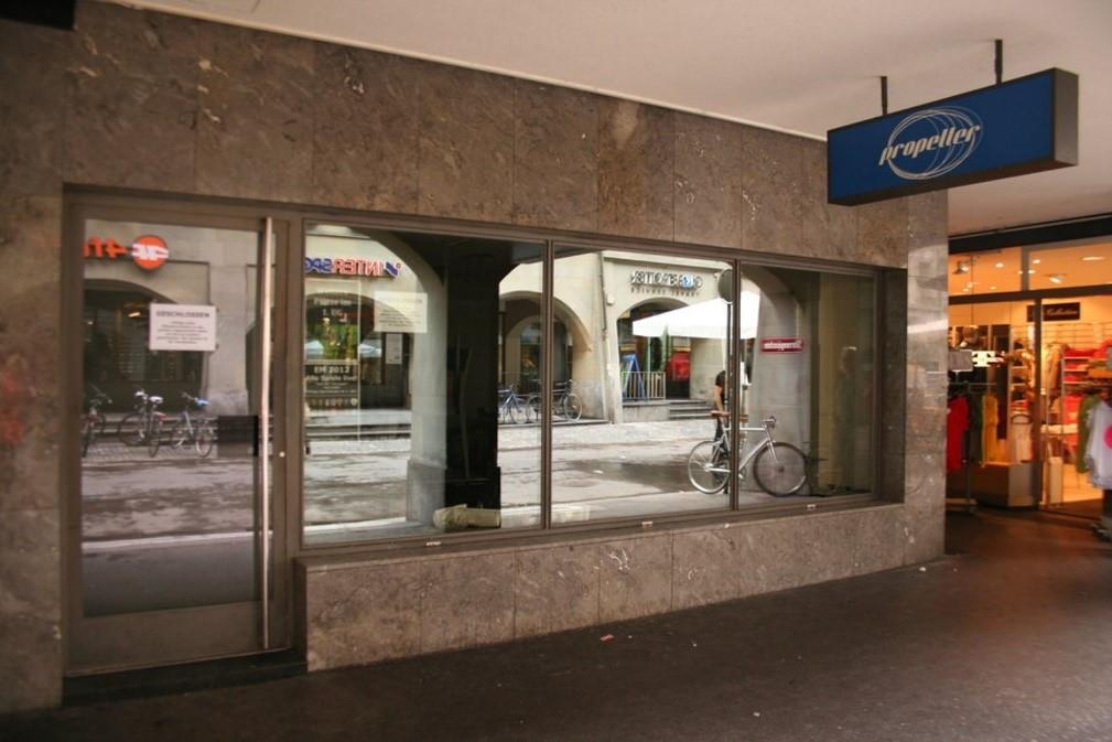 Cafe Propeller.jpg