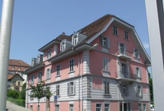 Roth Haus Muri.jpg