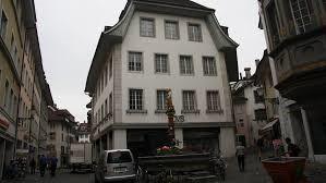 Gewerbehaus Hauptgasse 21 Solothurn.jpg