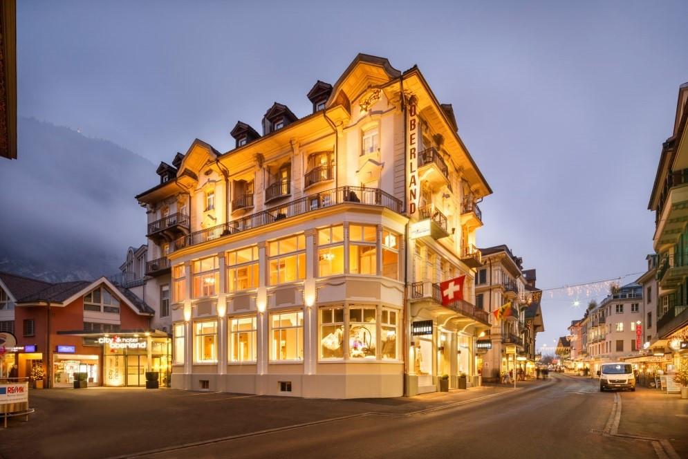 Hotel City Oberland Interlaken.jpg