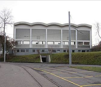 Sporthalle Fischermätteli Bern.jpg
