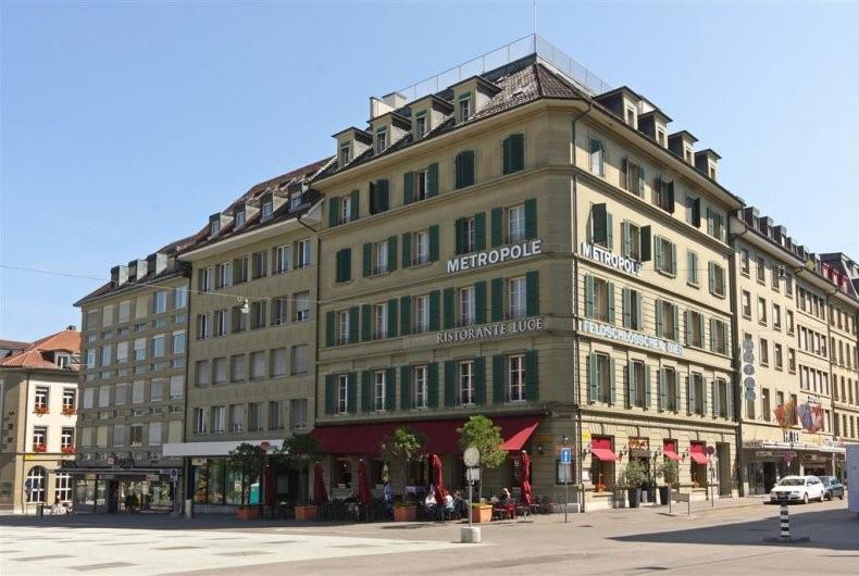 hotellerie.jpg